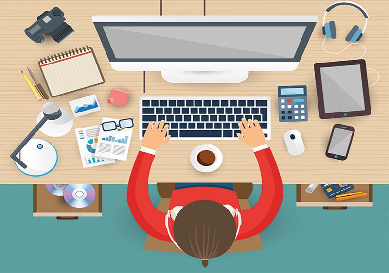 Ufficio virtuale prezzi e promozioni soluzioni for Ufficio virtuale